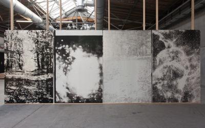 abc – art berlin contemporary 2015
